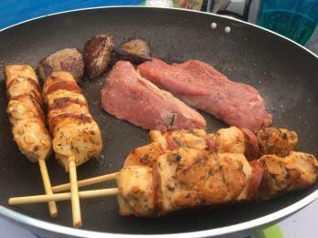 meatday2.jpg