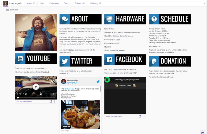 twitchlayout